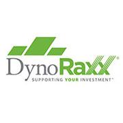 Dynoraxx