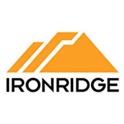 Ironridge: Solar Mounting and Racking